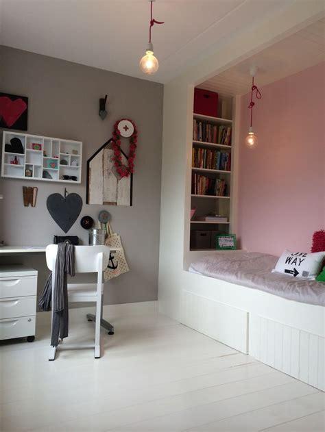 kleine huisjes i love my interior inrichten kleine woonkamer