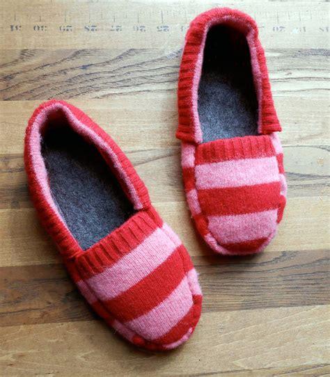 Sepatu Converse Purcell Di Sport Station how to make crochet converse slippers crochet