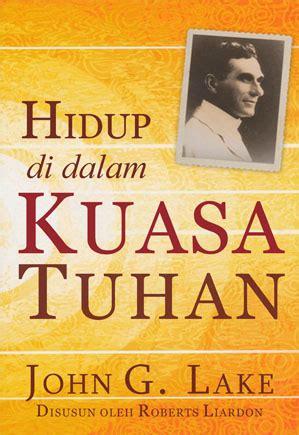 Buku Lukas Dan Kisah Para Rasul The Translation shalomebookstore
