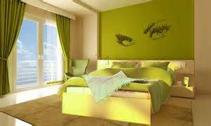 best bedroom paint colors best wall ceiling painting colours ideas kolkata west bengal