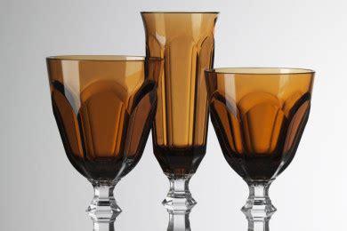bicchieri plastica dura drink a drink ricette cocktail e aperitivi nei locali e