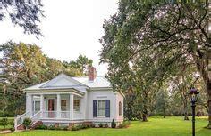flint cottage southern living house plans oak leaf cottage by c brandon ingram cottage living