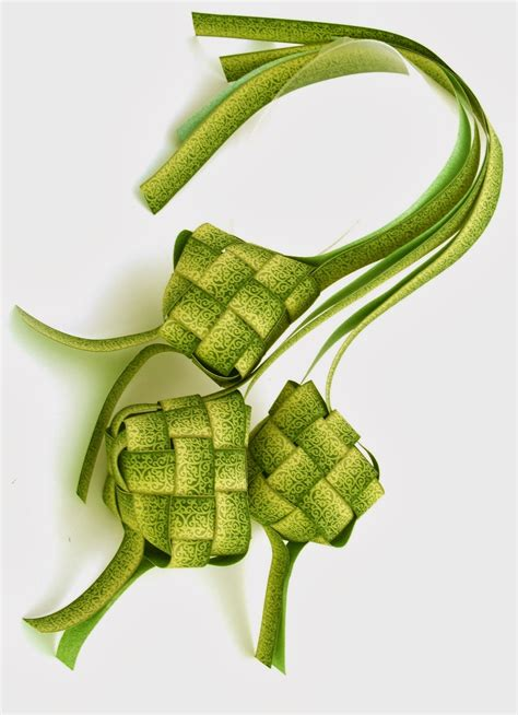 ketupat vector image joy studio design gallery  design