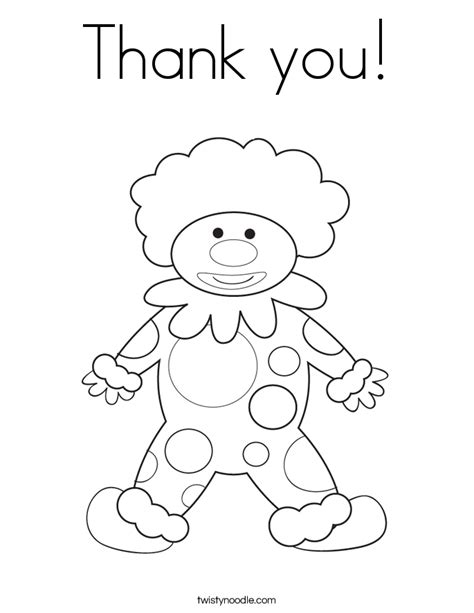 F Naf Thank You Coloring Sheets Coloring Pages Thank You Coloring