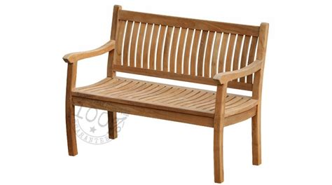Teak Patio Furniture Vancouver The Idiot S Guide To Teak Outdoor Furniture Vancouver Bc