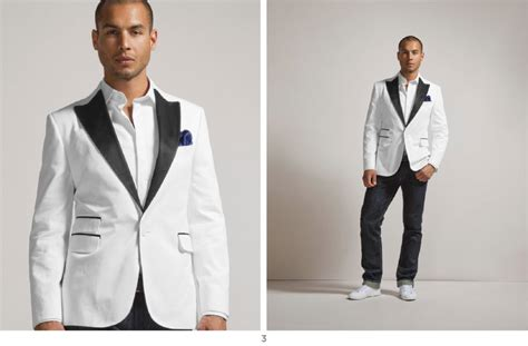 Wedding Attire For Groom by Grooms Room Archives