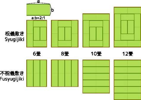 drum layout mat download mod the sims tatami floor texture set