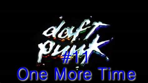 daft punk song list top 20 daft punk songs youtube