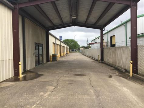 Rent A Car Port Arthur Tx by Storage In Port Arthur 9999 Highway 69 Rent Storage Units 131
