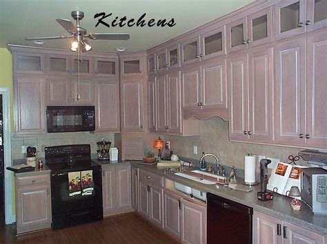 kitchen lowes cabinet doors   kitchen cabinets