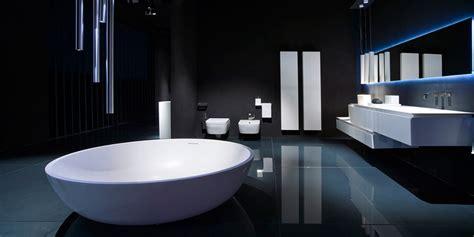 bagno designer lissone formarredo due bagni rifra bagni bagni kios italian