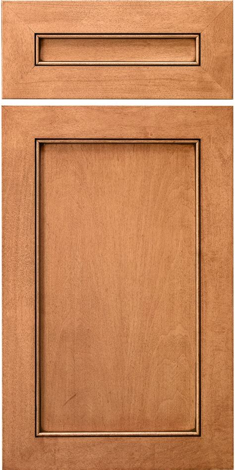 Plywood Cabinet Doors Tw10751 Plywood Panel Materials Cabinet Doors Drawer Fronts Products