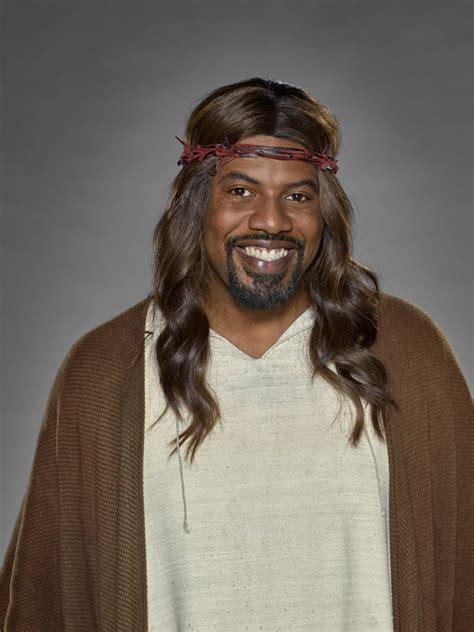 black jesus did black jesus get cancelled slink johnson reveals