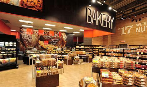 market  price chopper retail strategy brand strategy watt international