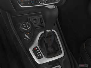 Jeep Shifter 2016 Jeep Pictures Gear Shift U S News