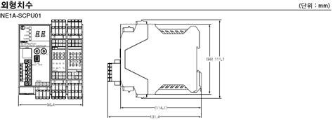 narva switch wiring diagram efcaviation