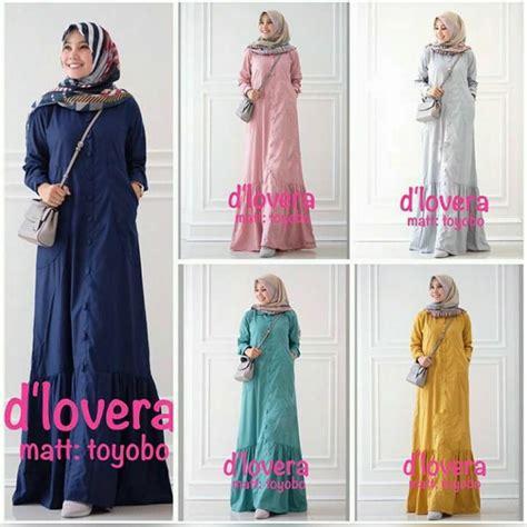aliexpress buy wd8254 2014 new fashion baju muslim abaya baju abaya modern baju hijab modern ayla dress grosir baju