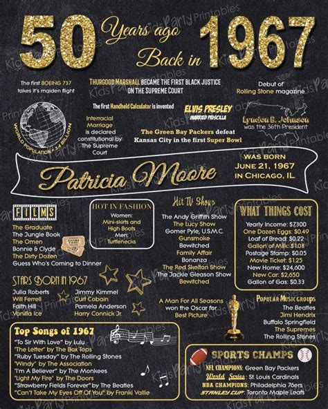 whats free for 50 yrolds the 25 best ideas about 50th birthday on pinterest 50
