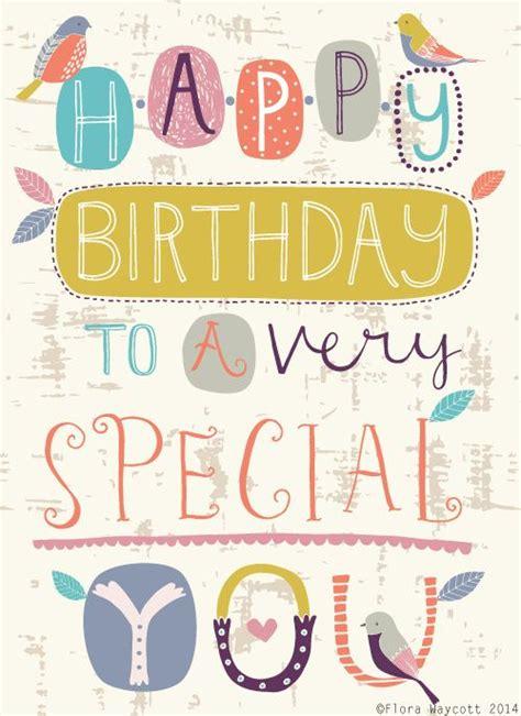 imagenes originales de happy birthday para adultos imagenes para cumplea 241 os