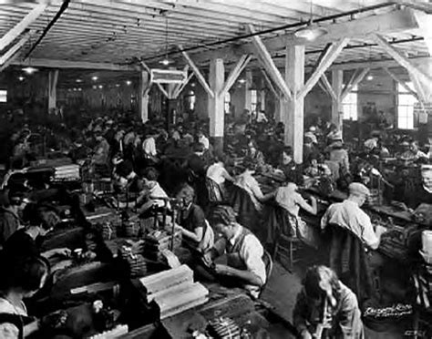 workers/unions american reform