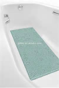 soft bath mat in tub bathmat shower mat custom tub mats bathroom