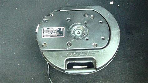 17 mazda 3 stereo wiring diagram cruise kit