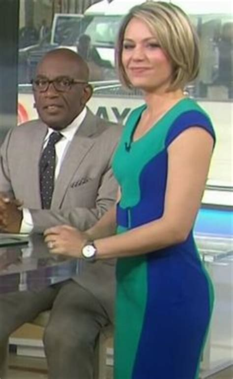 dylan dreyer wardrobe search results hairstyle corner picture perfect dylan dreyer savannah guthrie and