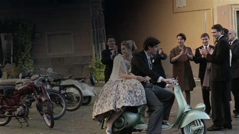 film cinderella in rom cinderella 2011 tv tv