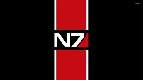 N7 Mass Effect mass effect n7 wallpaper 1920x1080 www imgkid the