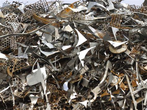 sr enterprises scrap buyers scrap buyer scrap buy