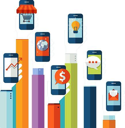 marketing mobil strat 233 gie marketing application mobile tunisie eminence tn