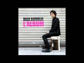 max boublil play max boublil exhibitiodance youtube