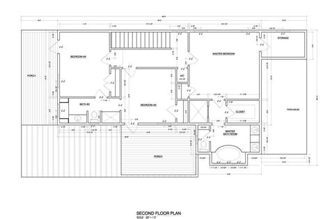 two story house floor plan two story house plans is it a good idea to expand up