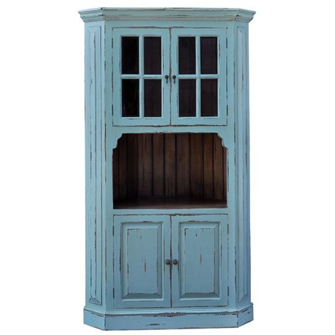 painted house buffets coastal living hutches