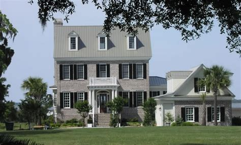 triple story house plans 3 story house plans 5 bedroom colonial style home