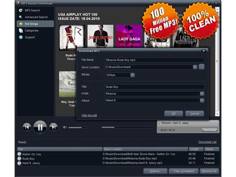 download mp3 cutter for hp download mp3 rocket download 2 6 1 6