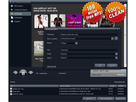 download mp3 album the vs download mp3 rocket download 2 6 1 6