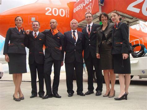 easyjet cabin crew 17 best images about cabin crew on adria