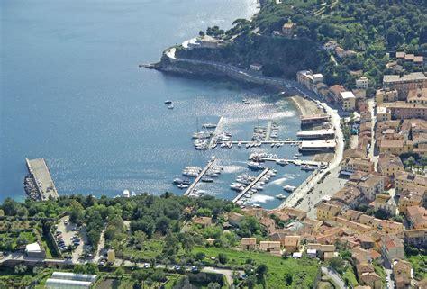 porto azzurro marina porto azzurro marina in porto azzurro tuscany italy