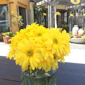 Yellow Vase Redondo by Yellow Vase 343 Photos 387 Reviews Breakfast Brunch 1805 S Ave Redondo