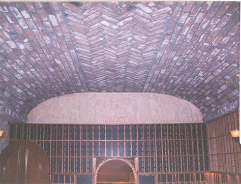veneers or cladding walton sons masonry inc 30