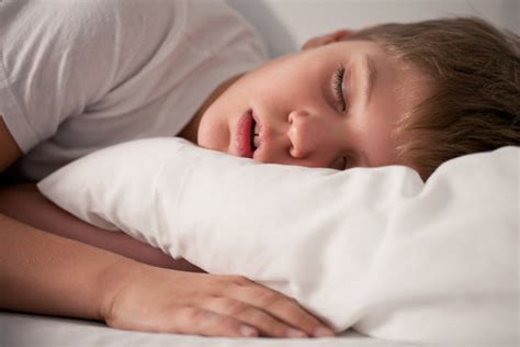 sleeping in bed 10 tips to help autism spectrum children sleep in their