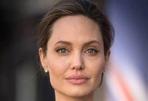 angelina jolie angelina jolie continues to fight for those who are