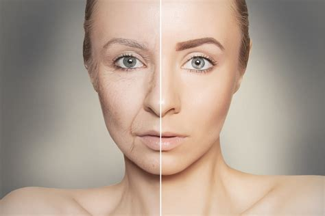 5 gerakan senam wajah untuk mengurangi keriput di kulit