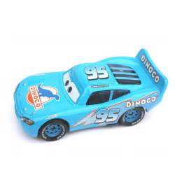 Lightning Mcqueen Blue Car Name Buy Wholesale Cars Dinoco From China Cars Dinoco