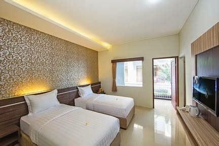 layout kamar hotel standard design interior kamar hotel design interior bali
