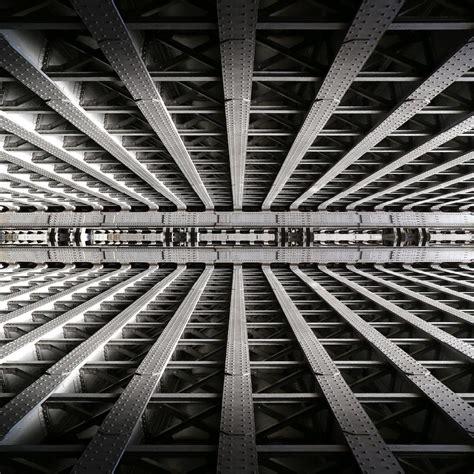 symmetrical pattern photography of shapes and patterns dirk bakker s symmetrical