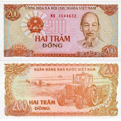 currency converter vnd currency of vietnam vietnamese đồng mataf