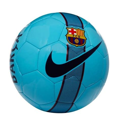 Sandal Club Bola Barcelona 2017 2018 barcelona nike supporters football blue for only a 35 49 at merchandisingplaza au