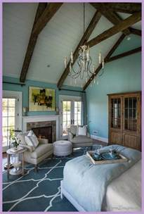 Vaulted Ceiling Lighting Ideas by Vaulted Ceiling Lighting Ideas Design How To Choose The